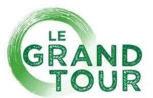 Le Grand Tour Logo