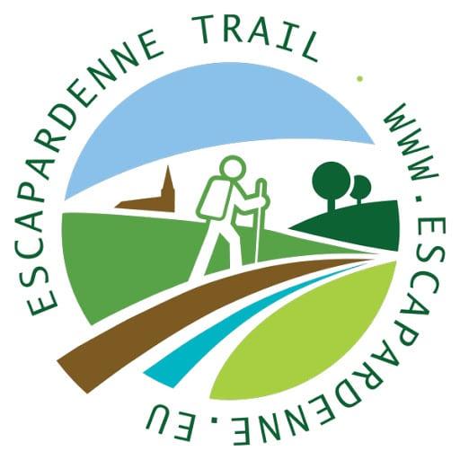 Escapardenne Trail-logo